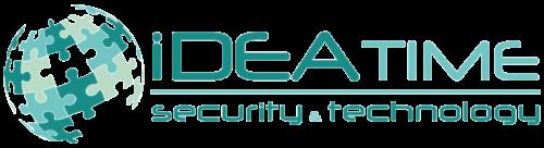 ideatime-logo-orizzontale-1475x400_ultima